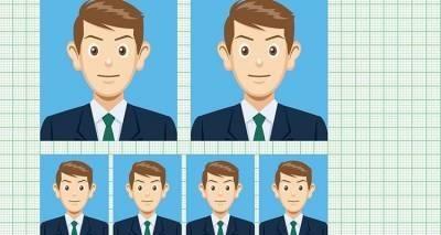 【2021年】おすすめ証明写真アプリランキングTOP10 履歴書やマイナンバーカードにも! コンビニ&自宅で簡単プリント