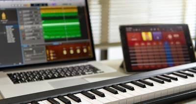 【2021年】おすすめ作曲アプリランキングTOP10 メロディーを打ち込むだけ、初心者でも簡単にDTMで音楽制作