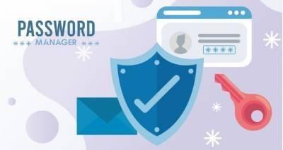 【2021年】おすすめパスワード管理アプリランキングTOP10 安全なのに無料なパスワードマネージャー徹底比較