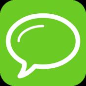 Androidアプリ「友達募集LINE」のアイコン
