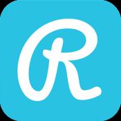 Androidアプリ「Rove」のアイコン