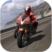 Androidアプリ「Cool Motorcycle」のアイコン