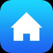 Androidアプリ「iLauncher」のアイコン