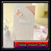 Androidアプリ「結婚式の招待状のデザイン」のアイコン
