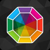 Androidアプリ「Artbreak」のアイコン