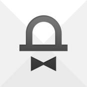Androidアプリ「Charlie - 3秒動画をつなぐショートフィルム」のアイコン