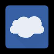 Androidアプリ「フォルダーシンクロ Pro」のアイコン