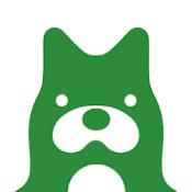 Androidアプリ「Ameba-無料でブログや話題の芸能ニュースをお届け!」のアイコン