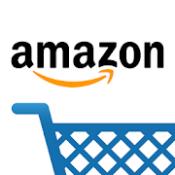 Androidアプリ「Amazon タブレットアプリ」のアイコン
