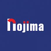 Androidアプリ「ノジマ」のアイコン