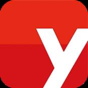 Androidアプリ「ヨドバシ」のアイコン