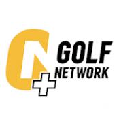 Androidアプリ「ゴルフネットワークプラス スコア管理&フォトスコア&動画-DL数280万突破のゴルファー定番アプリ-」のアイコン