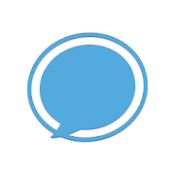 Androidアプリ「Echofon PRO for Twitter」のアイコン