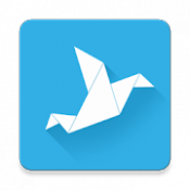 Androidアプリ「Tweetings for Twitter」のアイコン