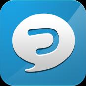 Androidアプリ「ついっぷる」のアイコン