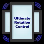 Androidアプリ「最高のローテーション制御 (ライセンス版)」のアイコン