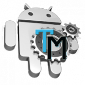 Androidアプリ「Trickster MOD Donate Key」のアイコン