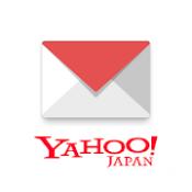 Androidアプリ「Yahoo!メール - 安心で便利な公式メールアプリ」のアイコン