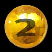 Androidアプリ「2chまとめ☆おもロイド Premium」のアイコン