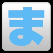 Androidアプリ「2ちゃんねるまとめサイトビューア - MT2 Free」のアイコン