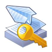 Androidアプリ「PrinterShare プレミアムキー」のアイコン