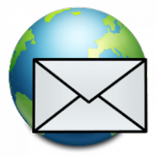 Androidアプリ「OWM for Outlook Email OWA」のアイコン