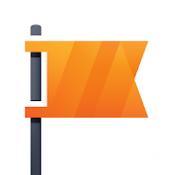 Androidアプリ「ページマネージャ」のアイコン