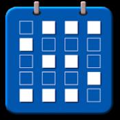 Androidアプリ「Shift Manager-シフトスケジュール管理・給料計算」のアイコン