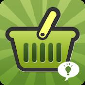 Androidアプリ「2秒家計簿『おカネレコ』-簡単・シンプルの無料家計簿 お金レコ」のアイコン