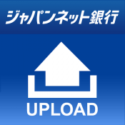 Androidアプリ「書類送信」のアイコン