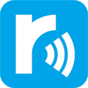 radiko for Android