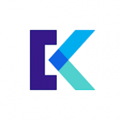 Androidアプリ「シークレットなファイル管理 - Keepsafe」のアイコン