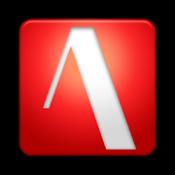 Androidアプリ「ATOK (日本語入力システム)」のアイコン