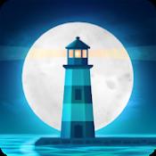 Androidアプリ「Relax Meditation: 瞑想とマインドフルネス」のアイコン