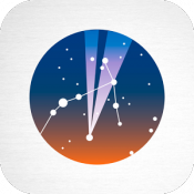 Androidアプリ「Comet Book」のアイコン