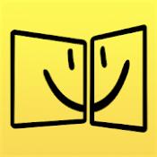 Androidアプリ「iDisplay」のアイコン
