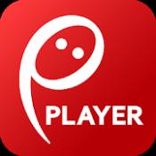 Androidアプリ「同期歌詞が出る音楽プレイヤー~プチリリ~」のアイコン