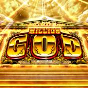 Androidアプリ「ミリオンゴッド-神々の系譜-」のアイコン