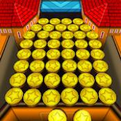 Androidアプリ「コイン ドーザー - 無料で賞品をゲット」のアイコン