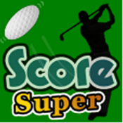 Androidアプリ「BestScore for Android」のアイコン