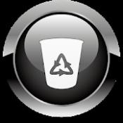 Androidアプリ「スマホ最適化Plus」のアイコン