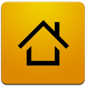 Androidアプリ「LauncherPro」のアイコン