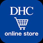 Androidアプリ「DHCオンラインショップ」のアイコン