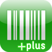 Androidアプリ「ショッピッ+plus[ショッピングアプリ]」のアイコン