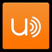 Androidアプリ「Umano(ウマノ): 英語でニュースリスニング」のアイコン