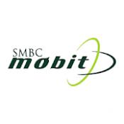 Androidアプリ「SMBCモビット公式スマホアプリ カードレスで即日キャッシング ATMで借入・返済可能なカードローン」のアイコン