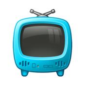 Androidアプリ「TV番組表」のアイコン