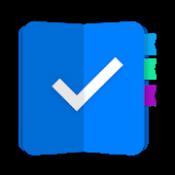 Androidアプリ「Any.do:✅タスクリスト、📅カレンダー、🔔リマインダー、📝プランナー」のアイコン