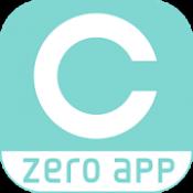 Androidアプリ「視力ケア アイトレ3D」のアイコン