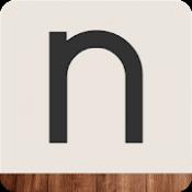 Androidアプリ「ノハナ(nohana)毎月1冊無料フォトブック、写真アルバム」のアイコン